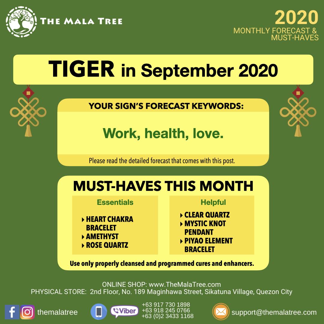 2020-monthly-forecast-template-september-2020-alp.003.jpeg
