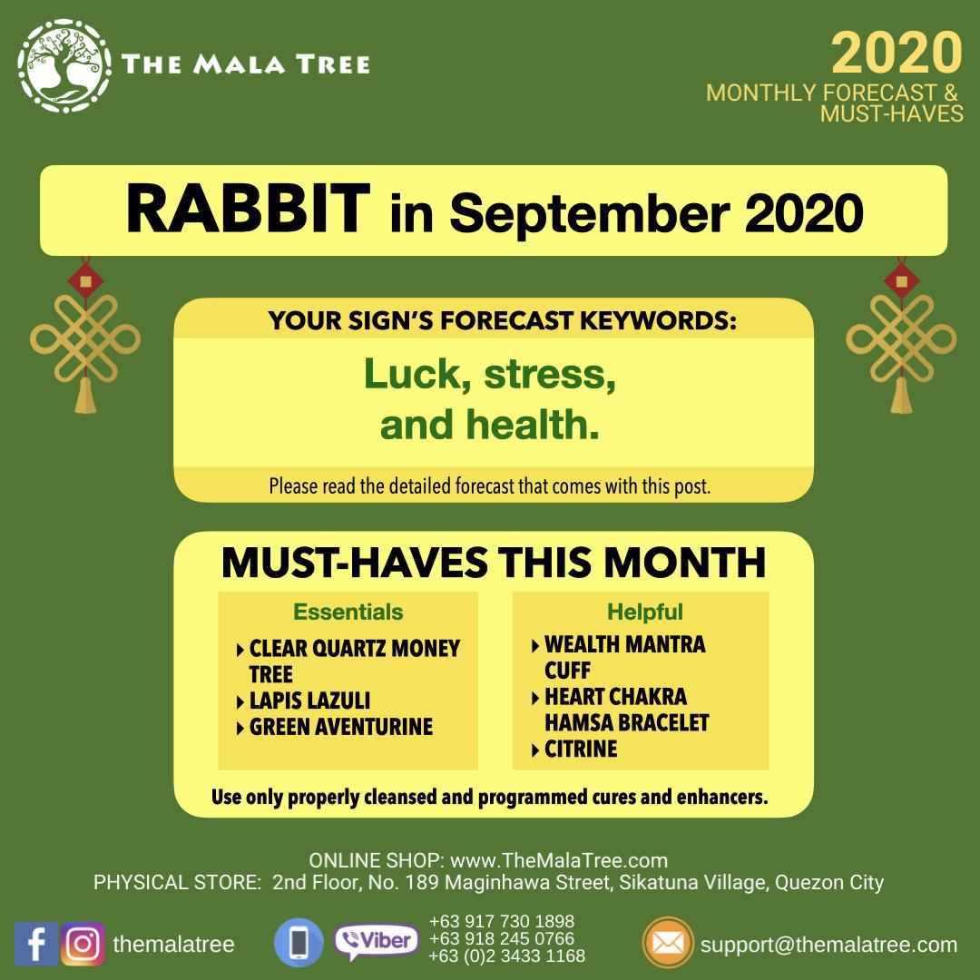 2020-monthly-forecast-template-september-2020-alp.004.jpeg