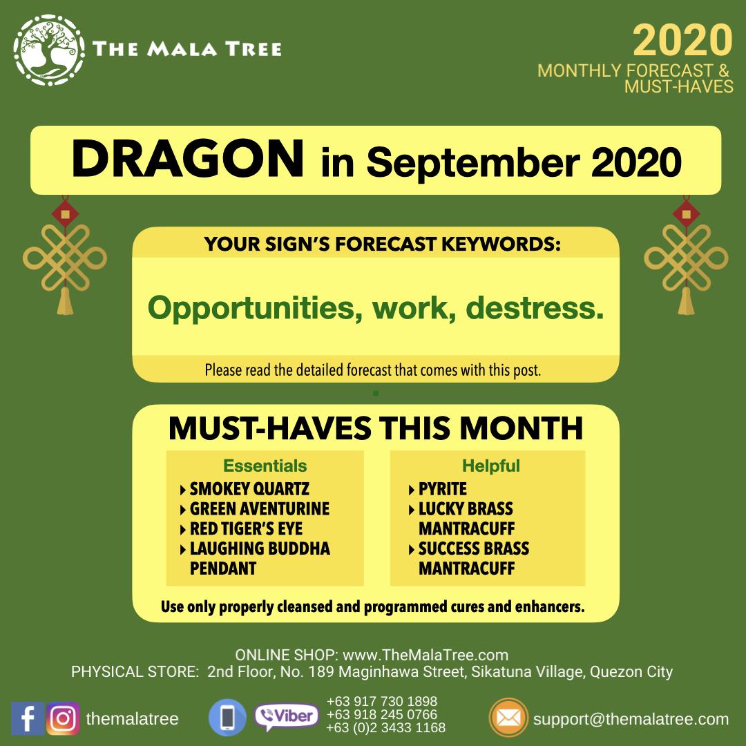 2020-monthly-forecast-template-september-2020-alp.005a.jpeg