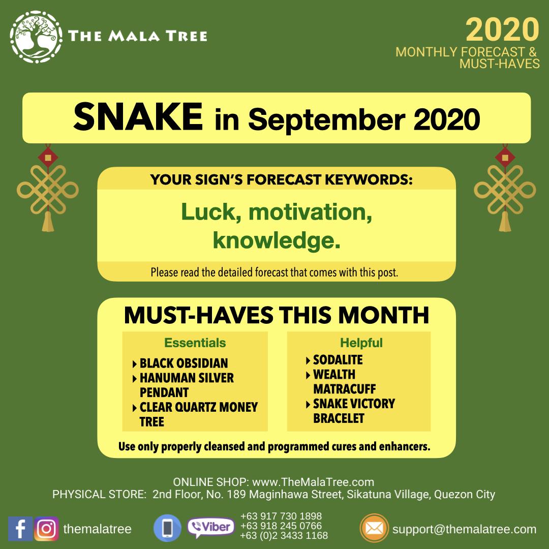 2020-monthly-forecast-template-september-2020-alp.006.jpeg