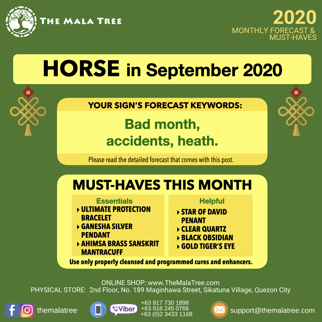 2020-monthly-forecast-template-september-2020-alp.007.jpeg