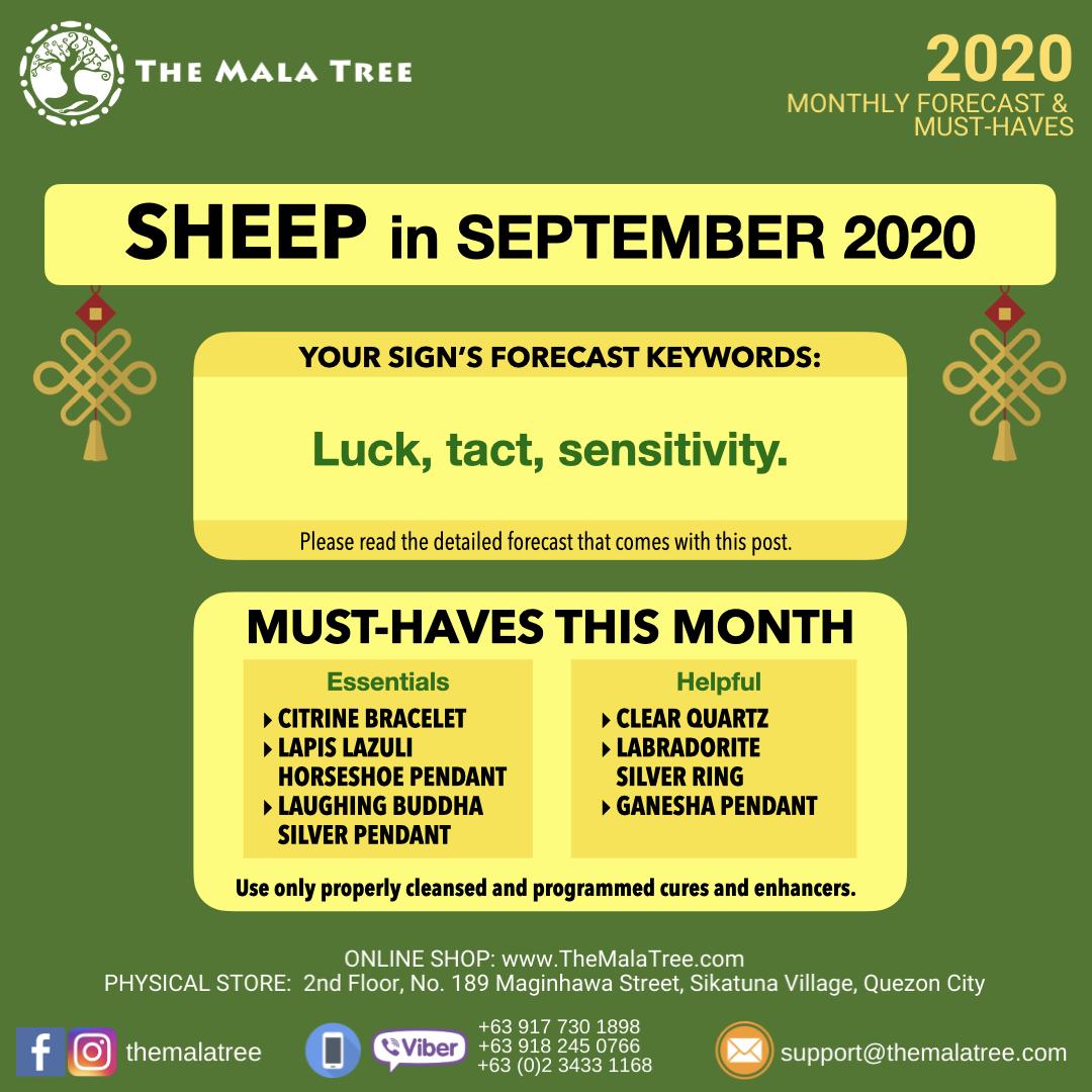 2020-monthly-forecast-template-september-2020-alp.008.jpeg