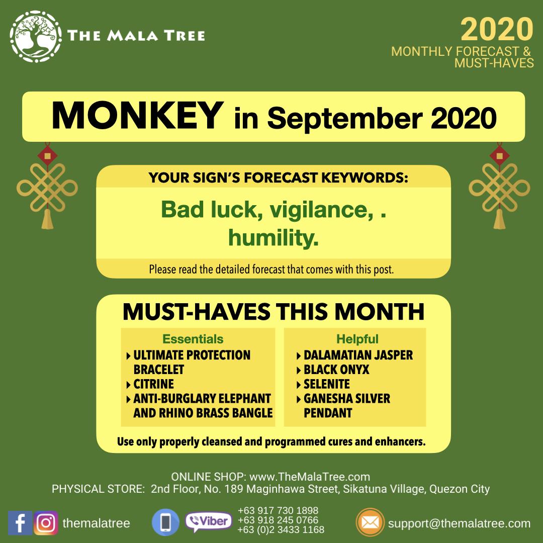2020-monthly-forecast-template-september-2020-alp.009.jpeg