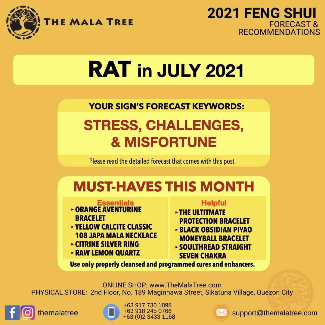 2021-monthly-forecast-july.001.jpeg
