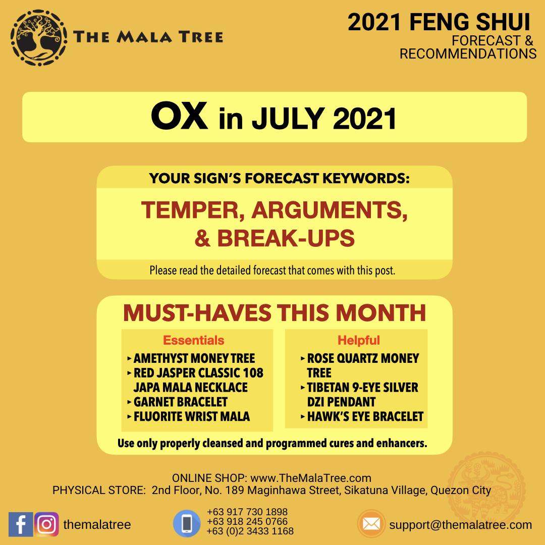 2021-monthly-forecast-july.002.jpeg