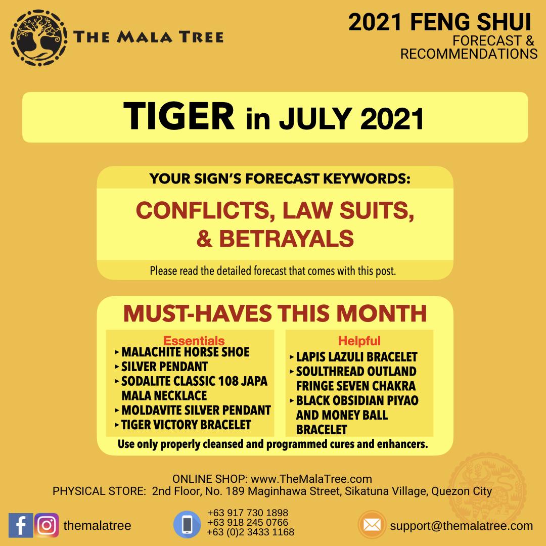 2021-monthly-forecast-july.003.jpeg