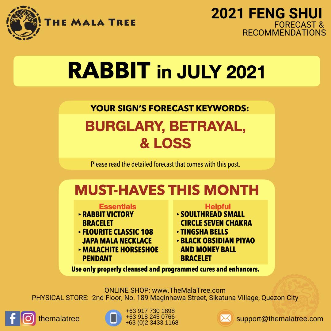 2021-monthly-forecast-july.004.jpeg