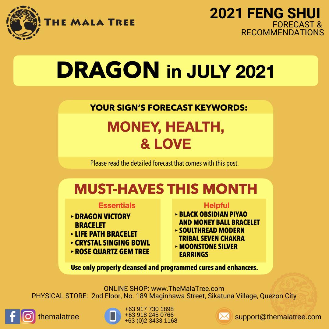 2021-monthly-forecast-july.005.jpeg