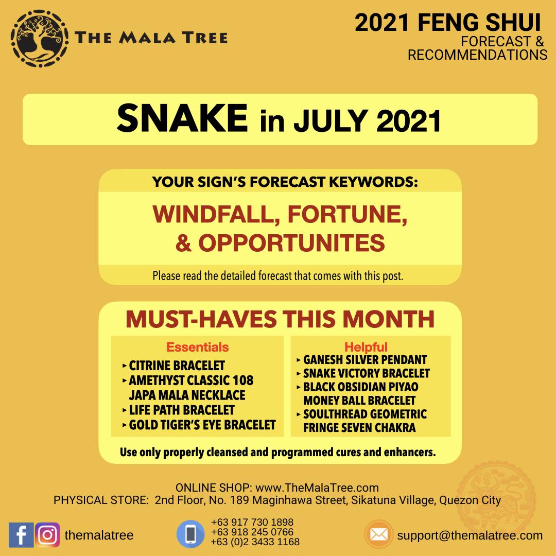 2021-monthly-forecast-july.006.jpeg