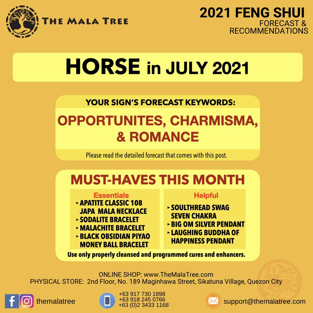 2021-monthly-forecast-july.007.jpeg