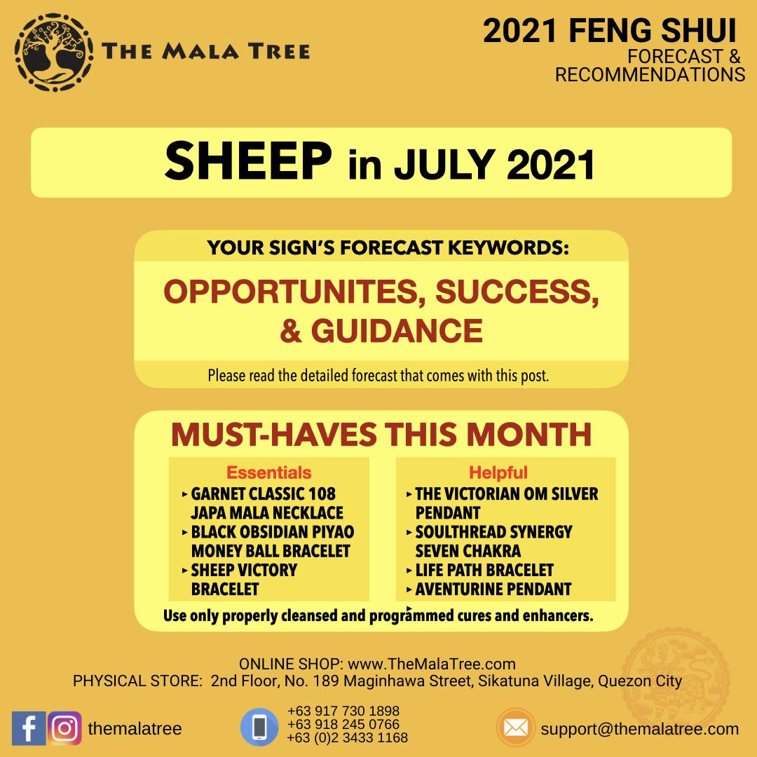 2021-monthly-forecast-july.008.jpeg