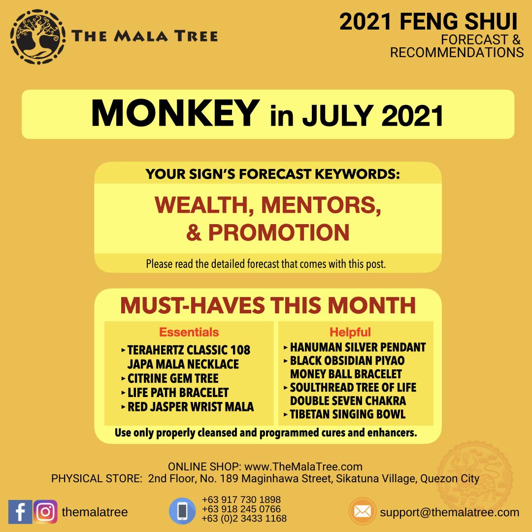 2021-monthly-forecast-july.009.jpeg