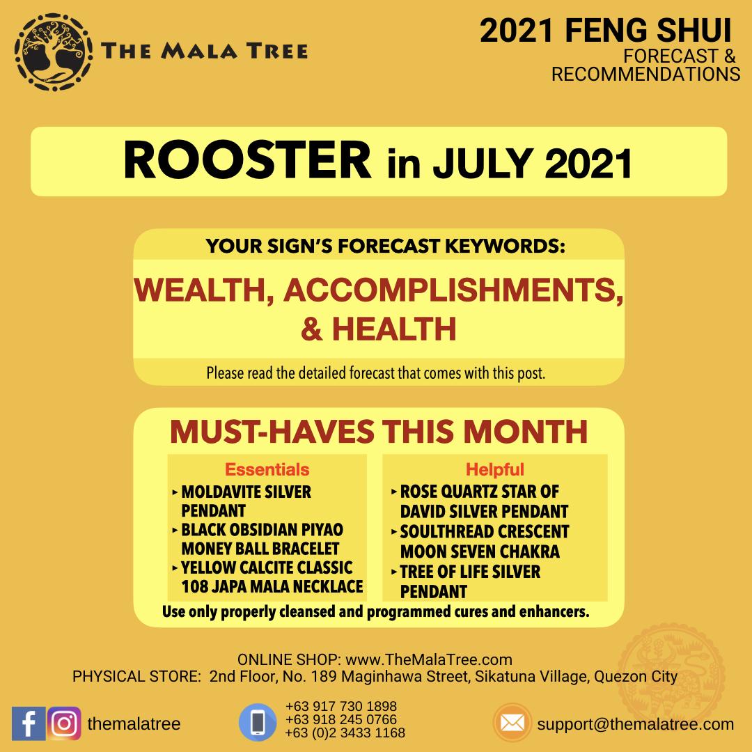 2021-monthly-forecast-july.010.jpeg