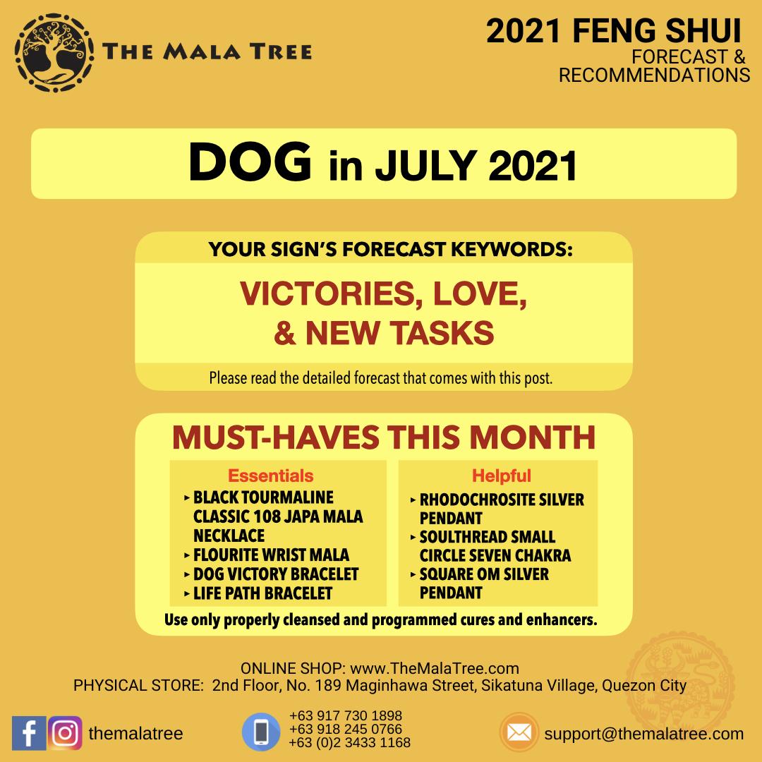 2021-monthly-forecast-july.011.jpeg