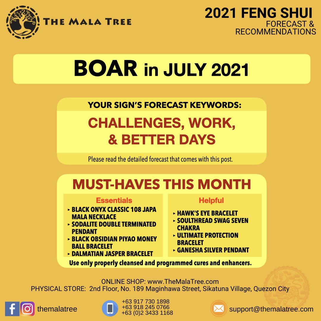 2021-monthly-forecast-july.012.jpeg