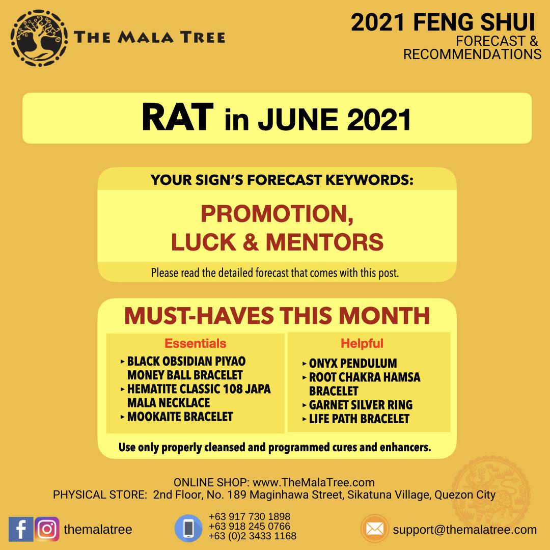 2021-monthly-forecast-june.001.jpeg