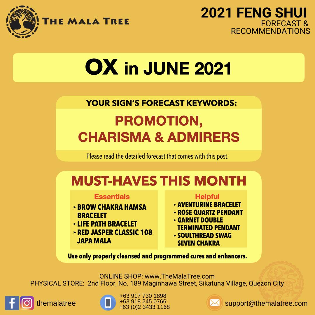 2021-monthly-forecast-june.002.jpeg