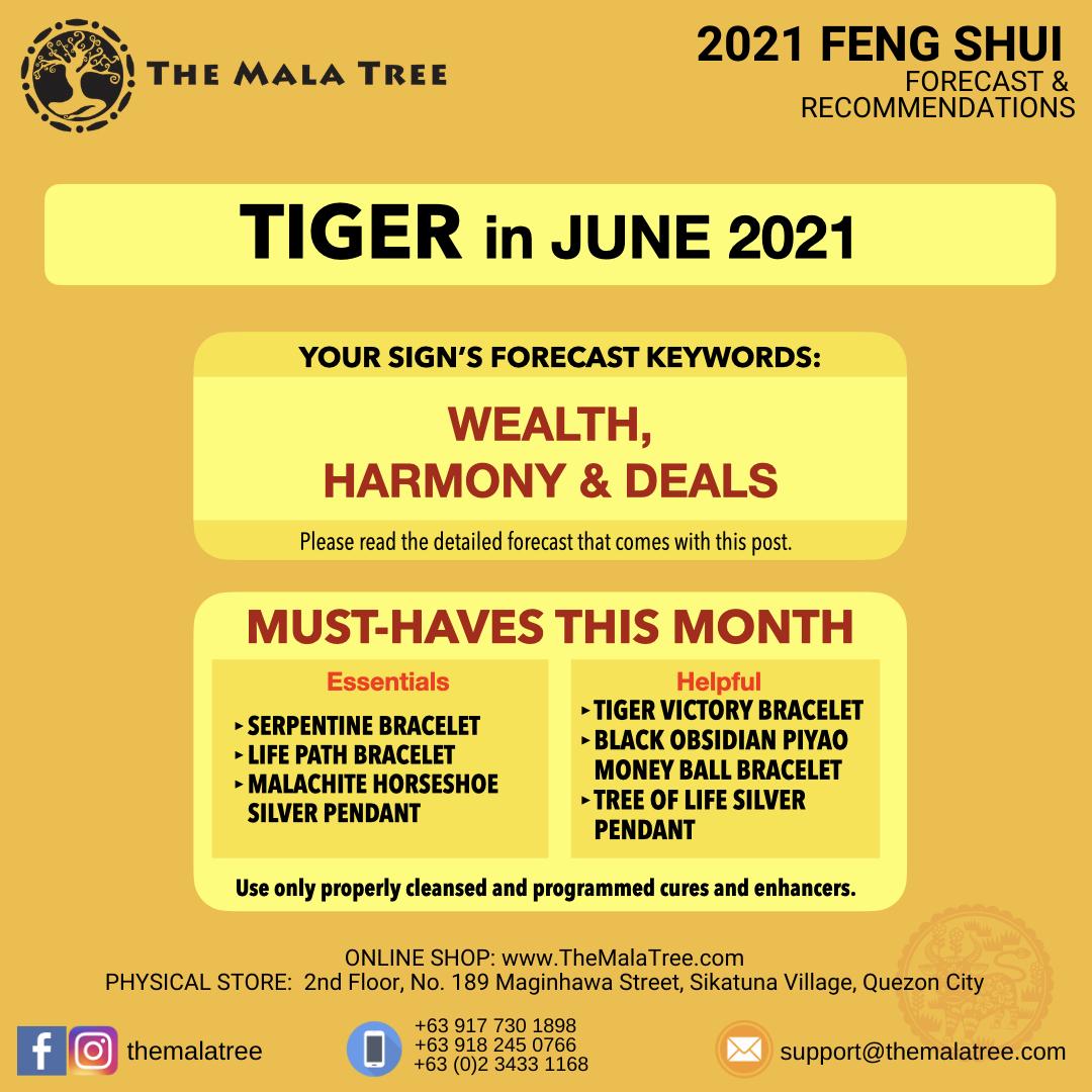 2021-monthly-forecast-june.003.jpeg