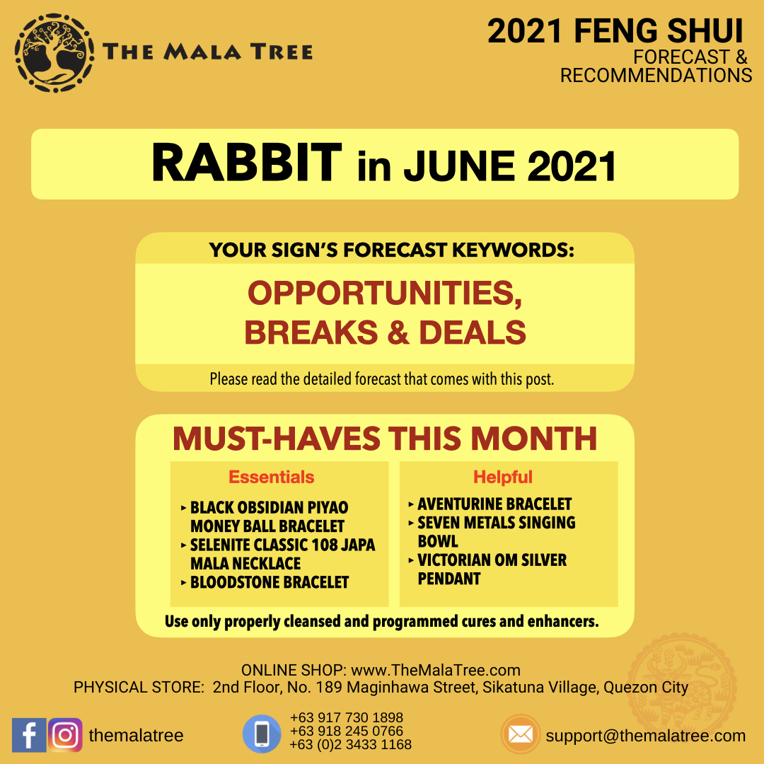 2021-monthly-forecast-june.004.jpeg