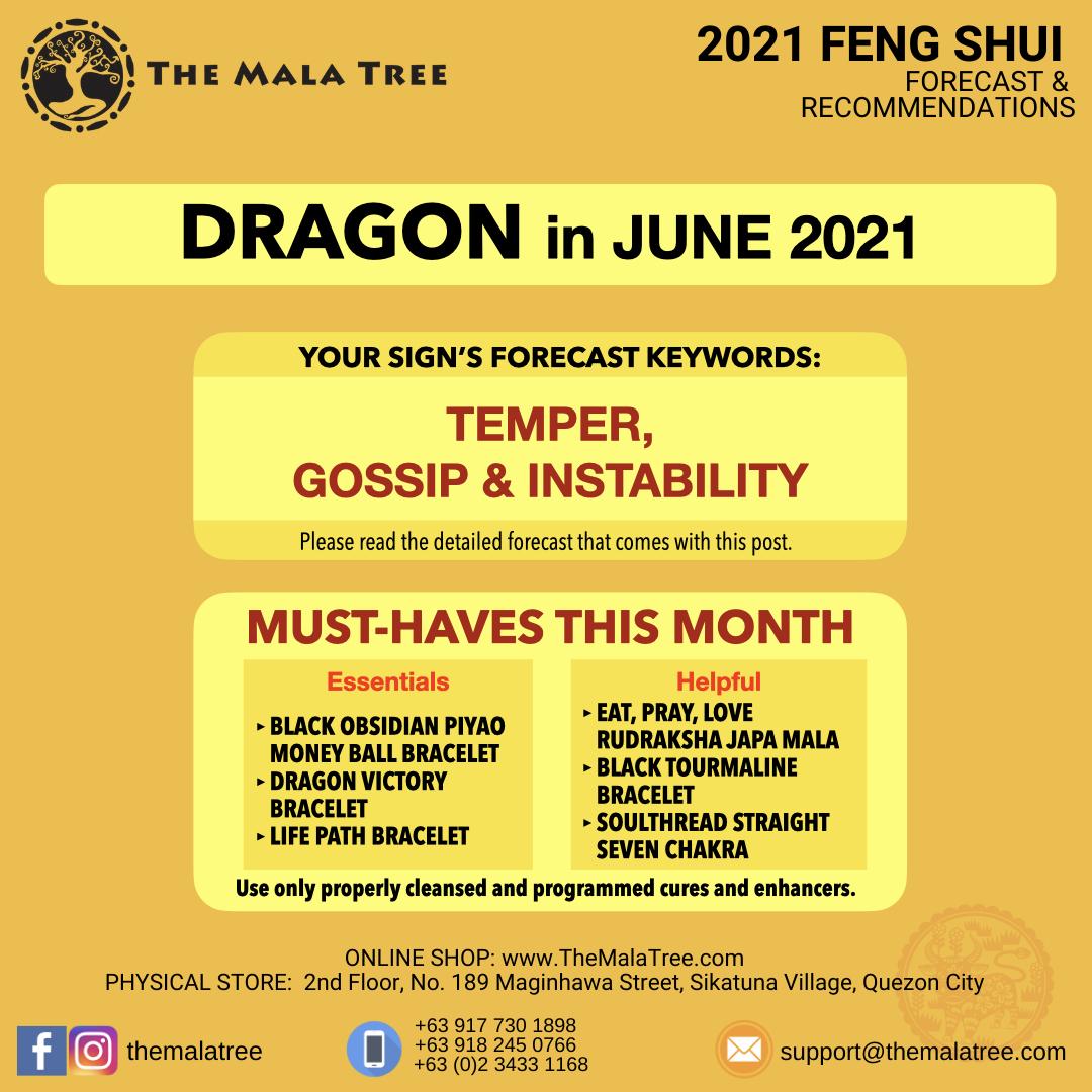 2021-monthly-forecast-june.005.jpeg