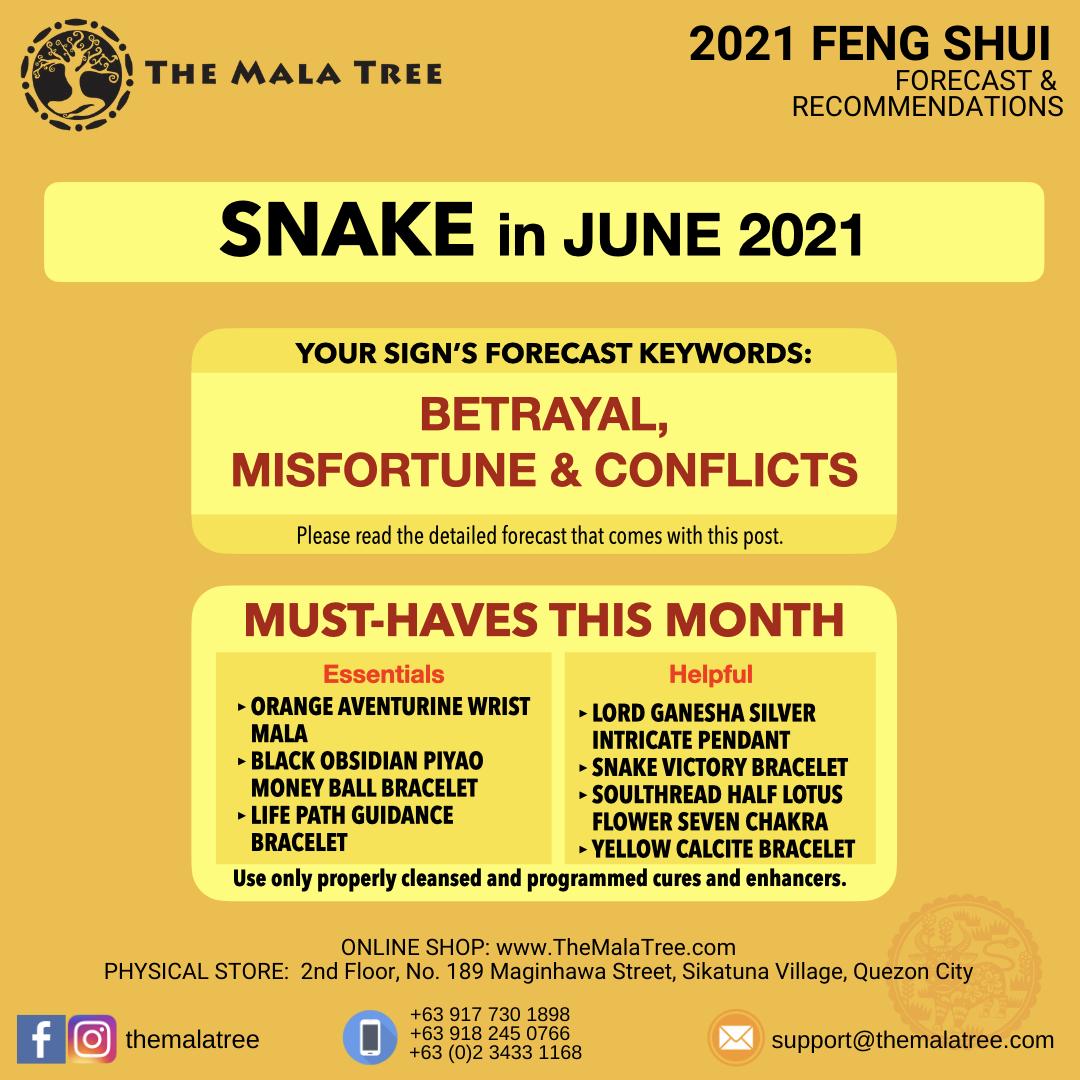 2021-monthly-forecast-june.006.jpeg