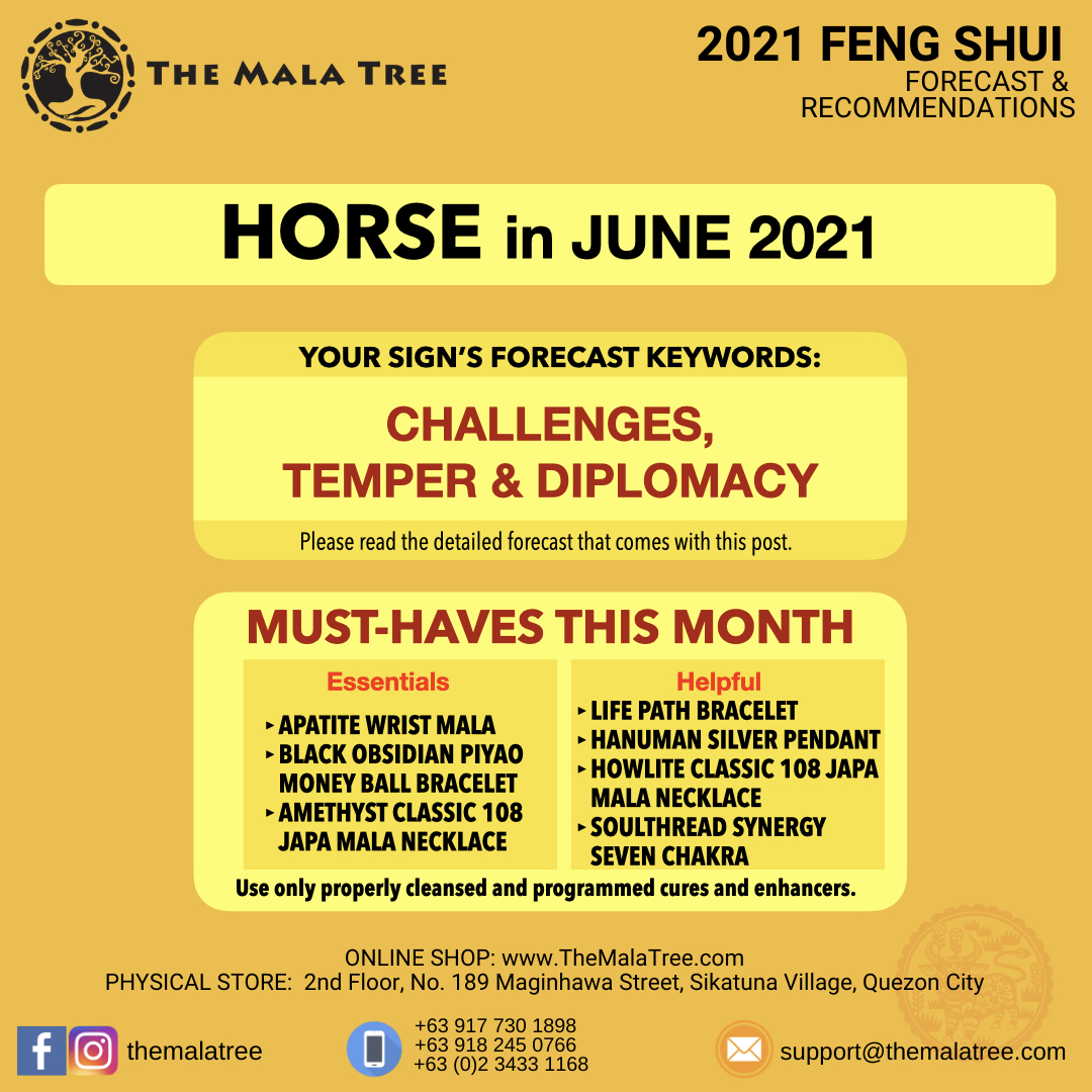 2021-monthly-forecast-june.007.jpeg