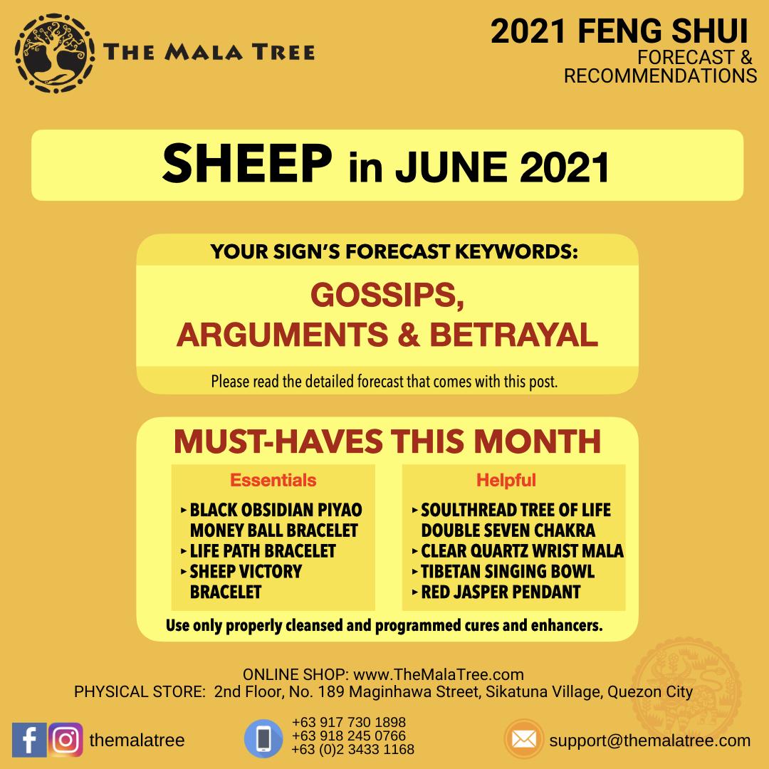 2021-monthly-forecast-june.008.jpeg