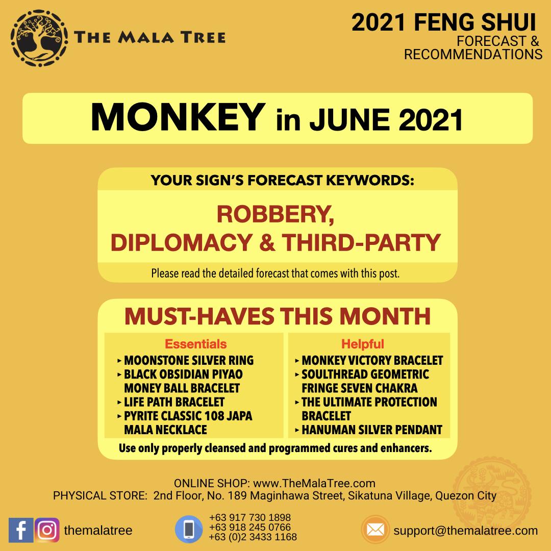 2021-monthly-forecast-june.009.jpeg