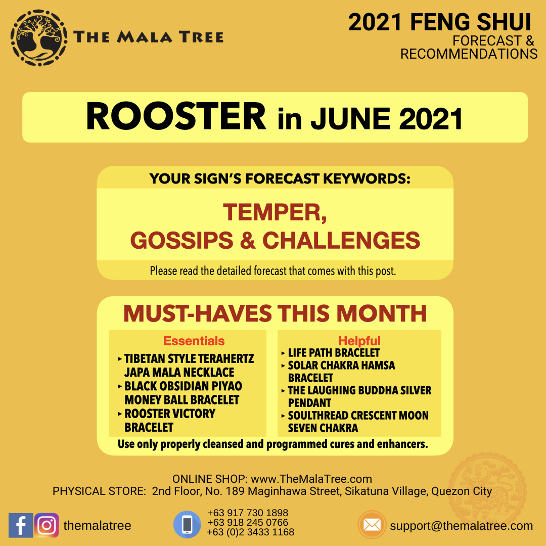 2021-monthly-forecast-june.010.jpeg