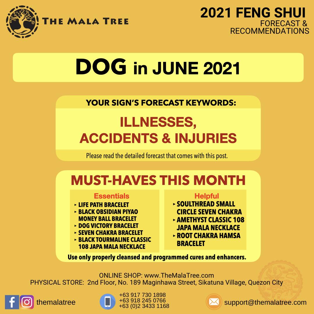 2021-monthly-forecast-june.011.jpeg