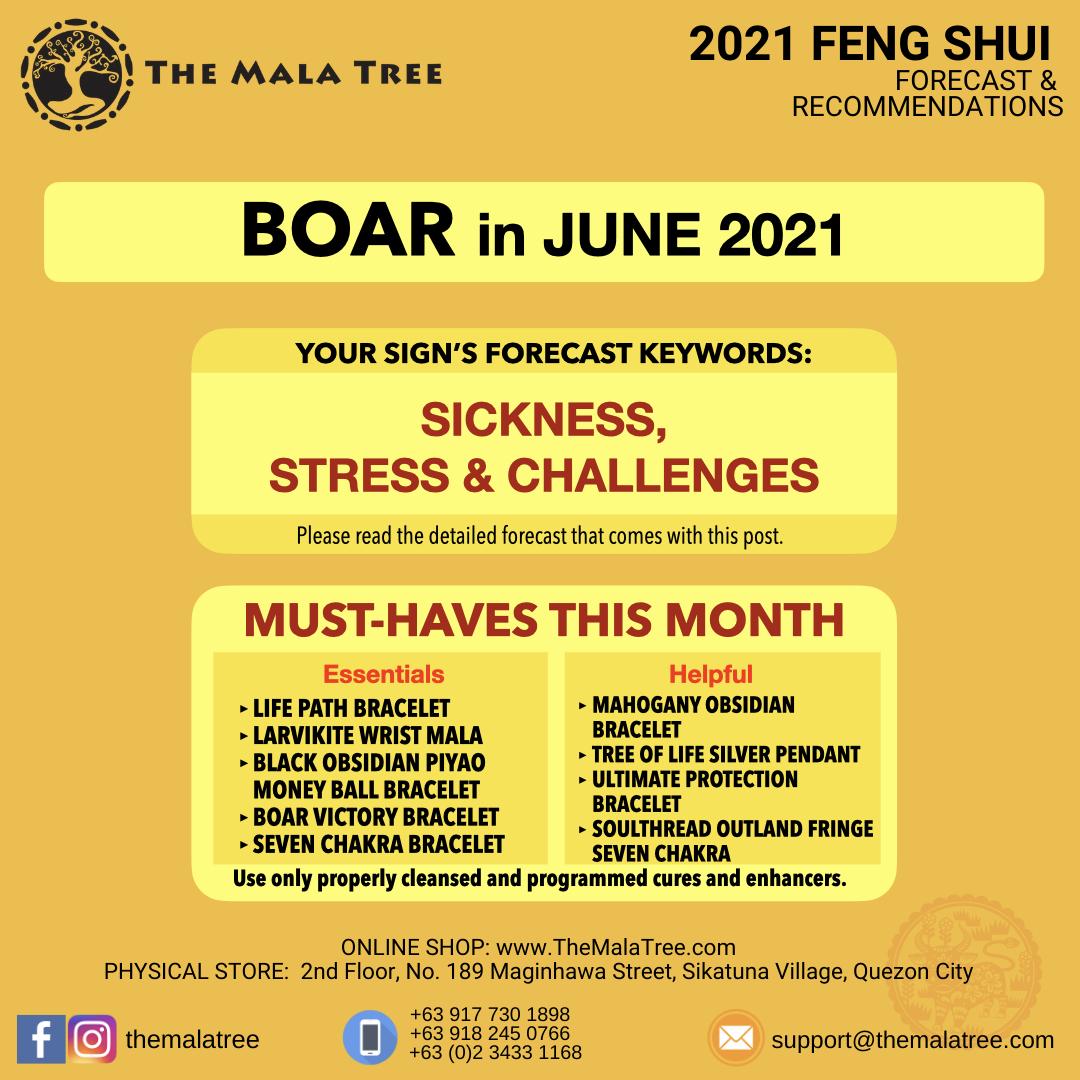 2021-monthly-forecast-june.012.jpeg