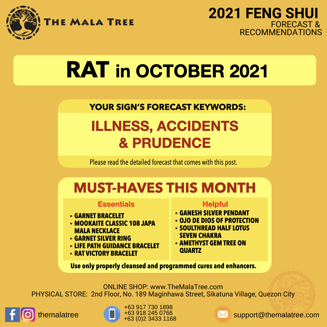 2021-monthly-forecast-october.001.png