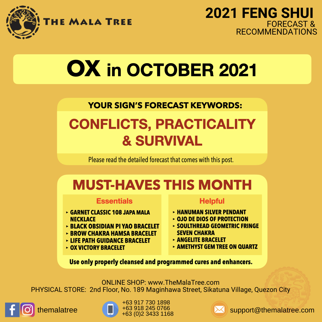 2021-monthly-forecast-october.002.png