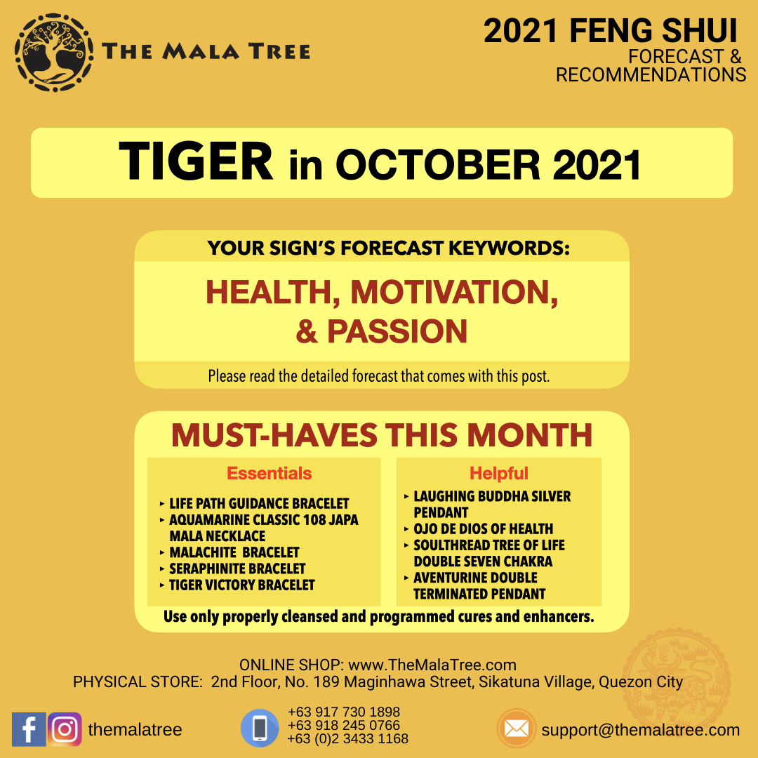 2021-monthly-forecast-october.003.png
