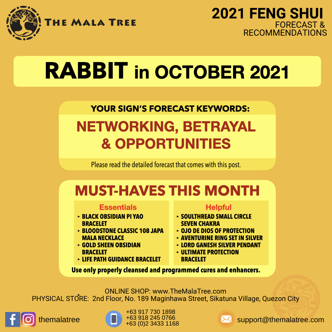2021-monthly-forecast-october.004.png