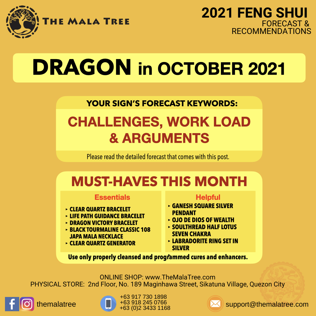 2021-monthly-forecast-october.005.png