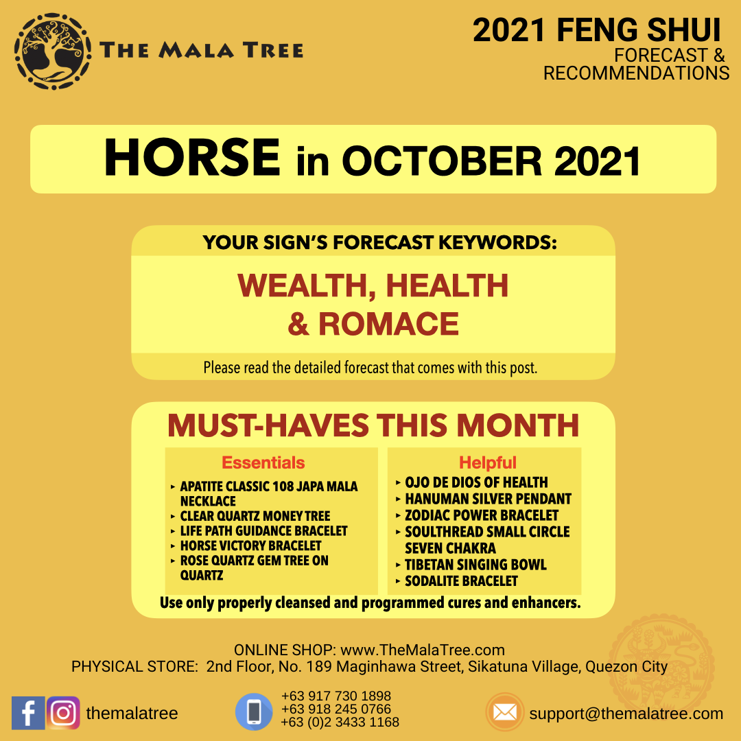 2021-monthly-forecast-october.007.png