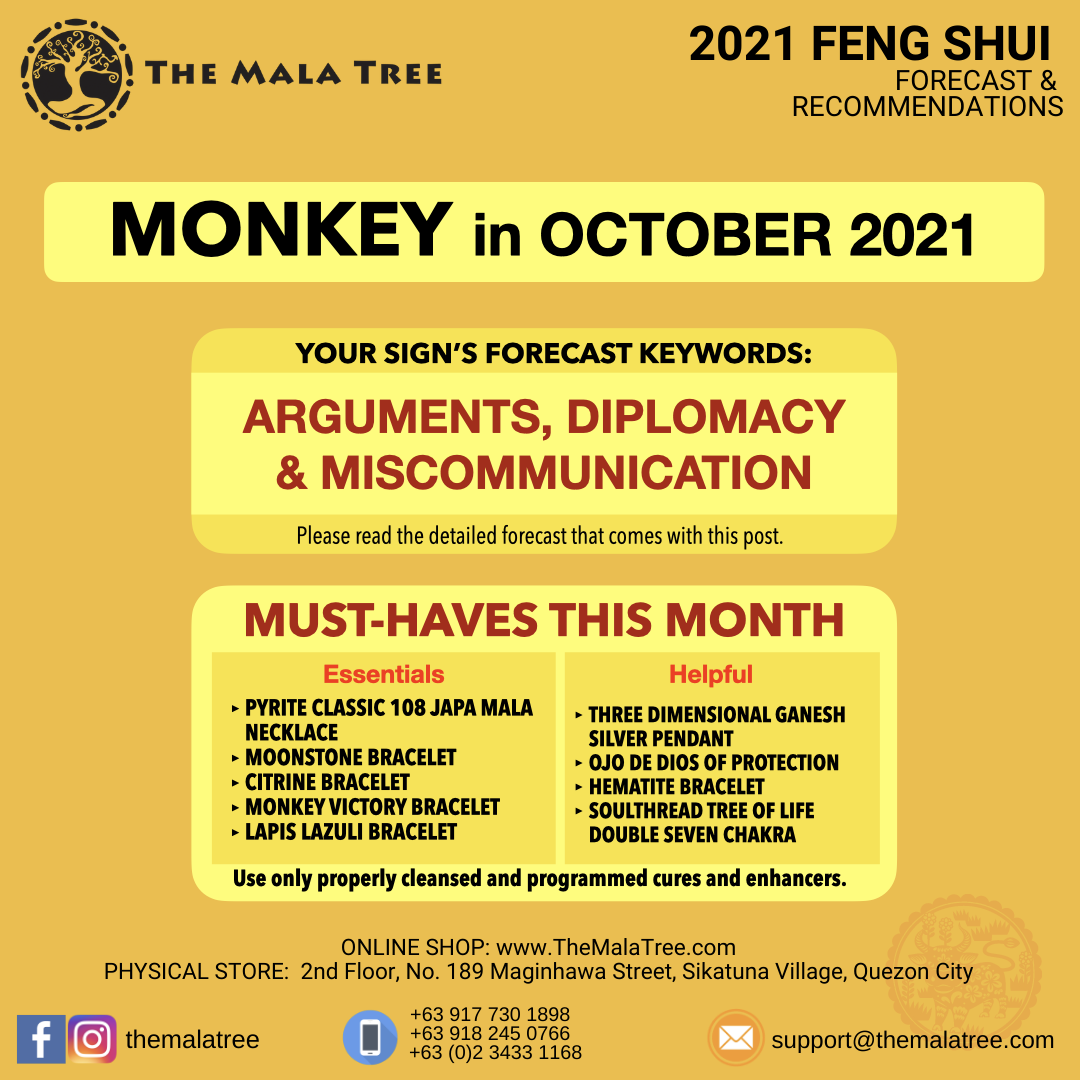 2021-monthly-forecast-october.009.png
