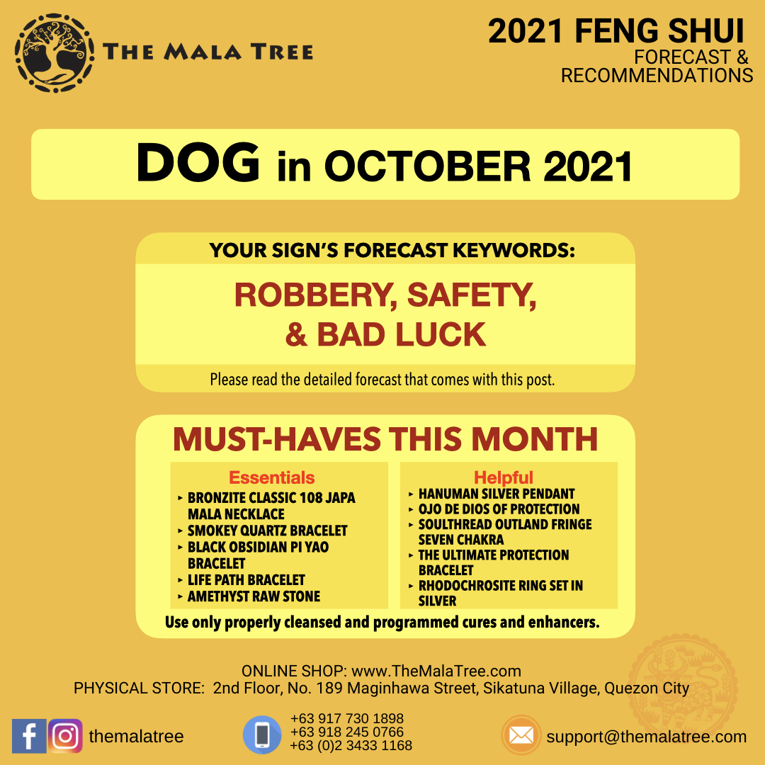 2021-monthly-forecast-october.011.png