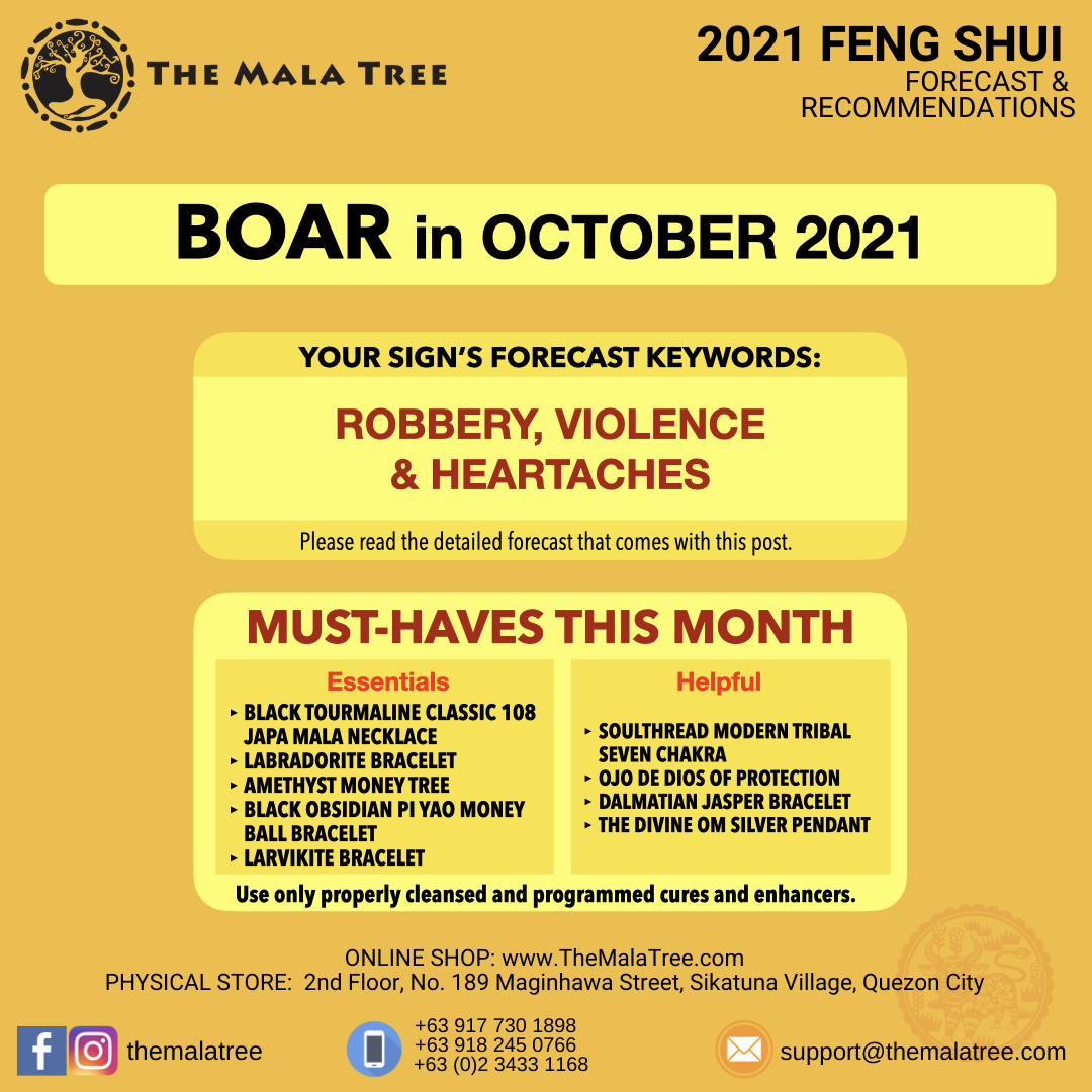 2021-monthly-forecast-october.012.png