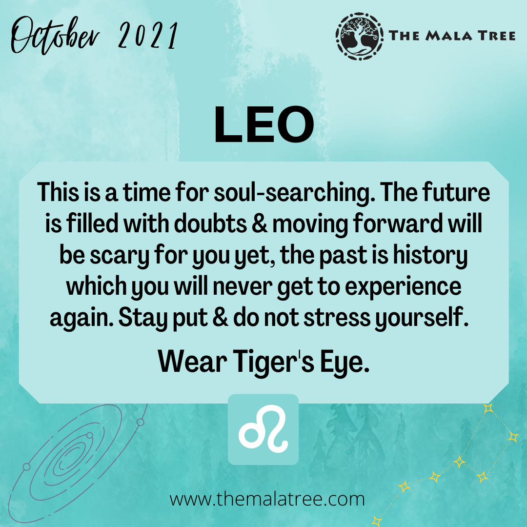6-october-2021-horoscope-the-mala-tree-crystal-shop-philippines-healing-crystals-and-gemstones-manila.png