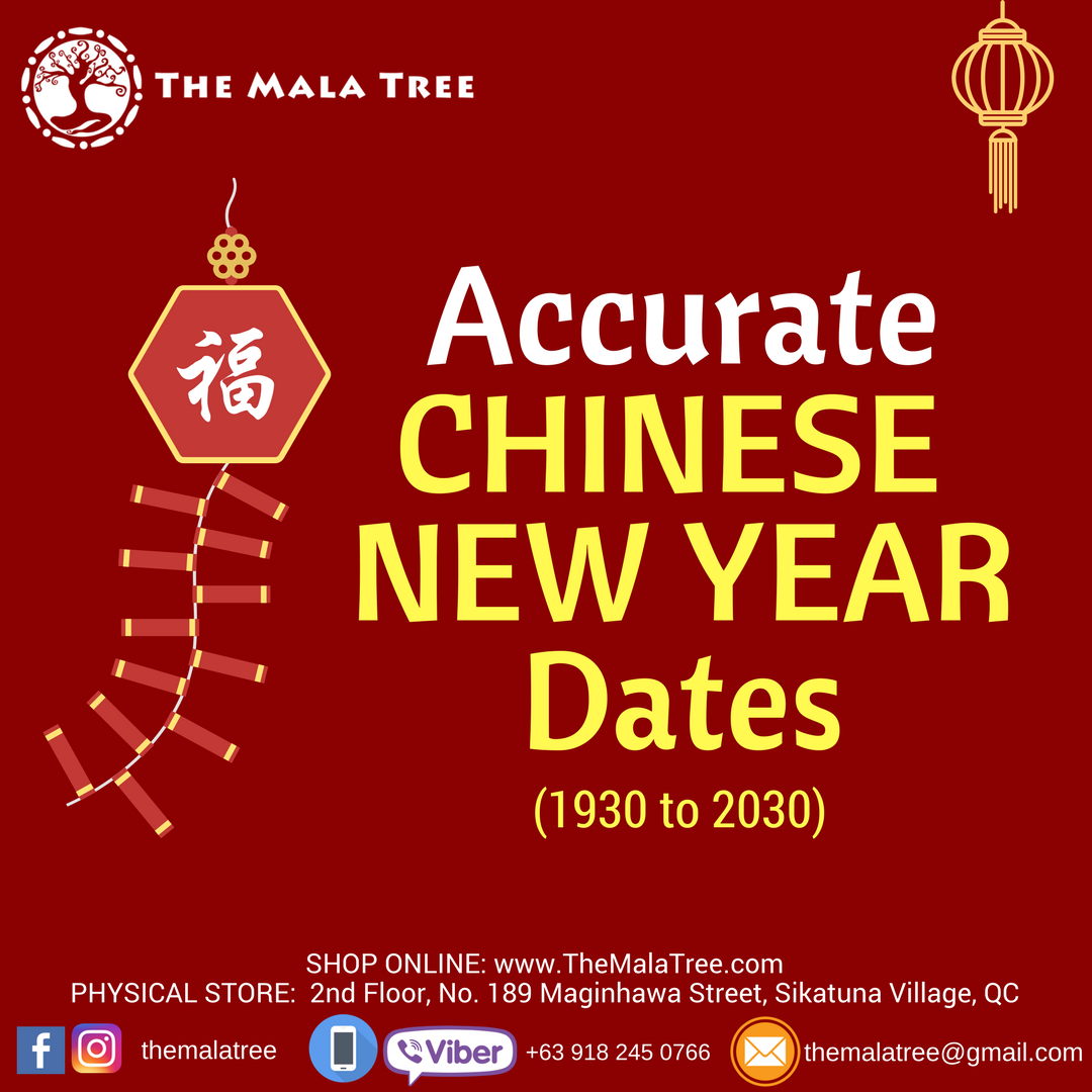accurate-cny-dates-gfx-2.png