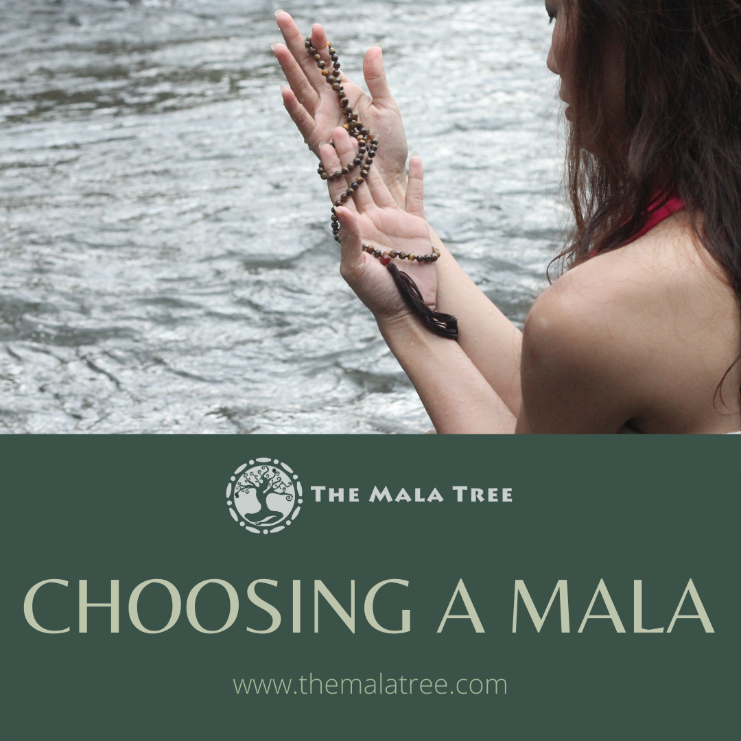 choosing-a-mala-the-mala-tree-crystal-shop-philippines-healing-crystals-and-gemstones-makati.png