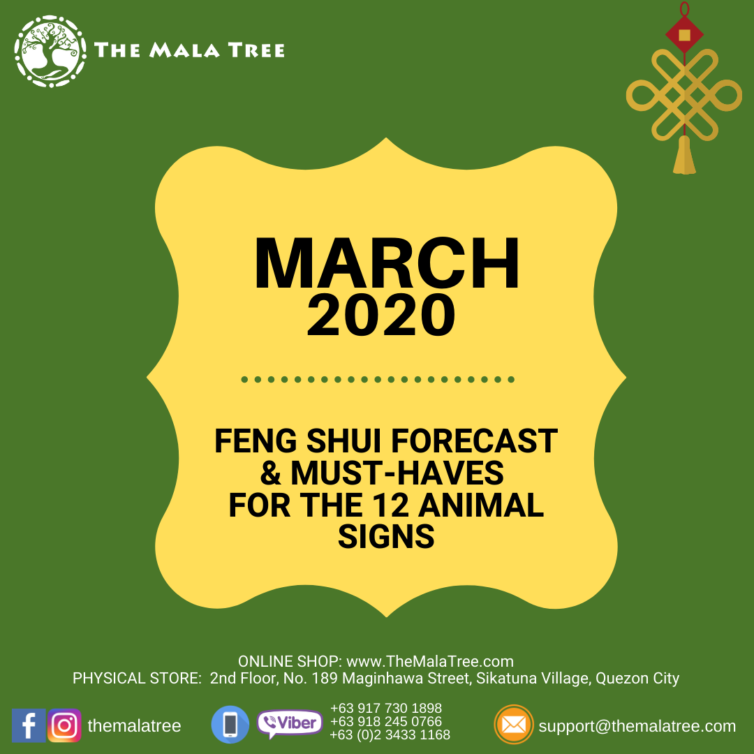 copy-of-2020-feng-shui-signs-template-3.png