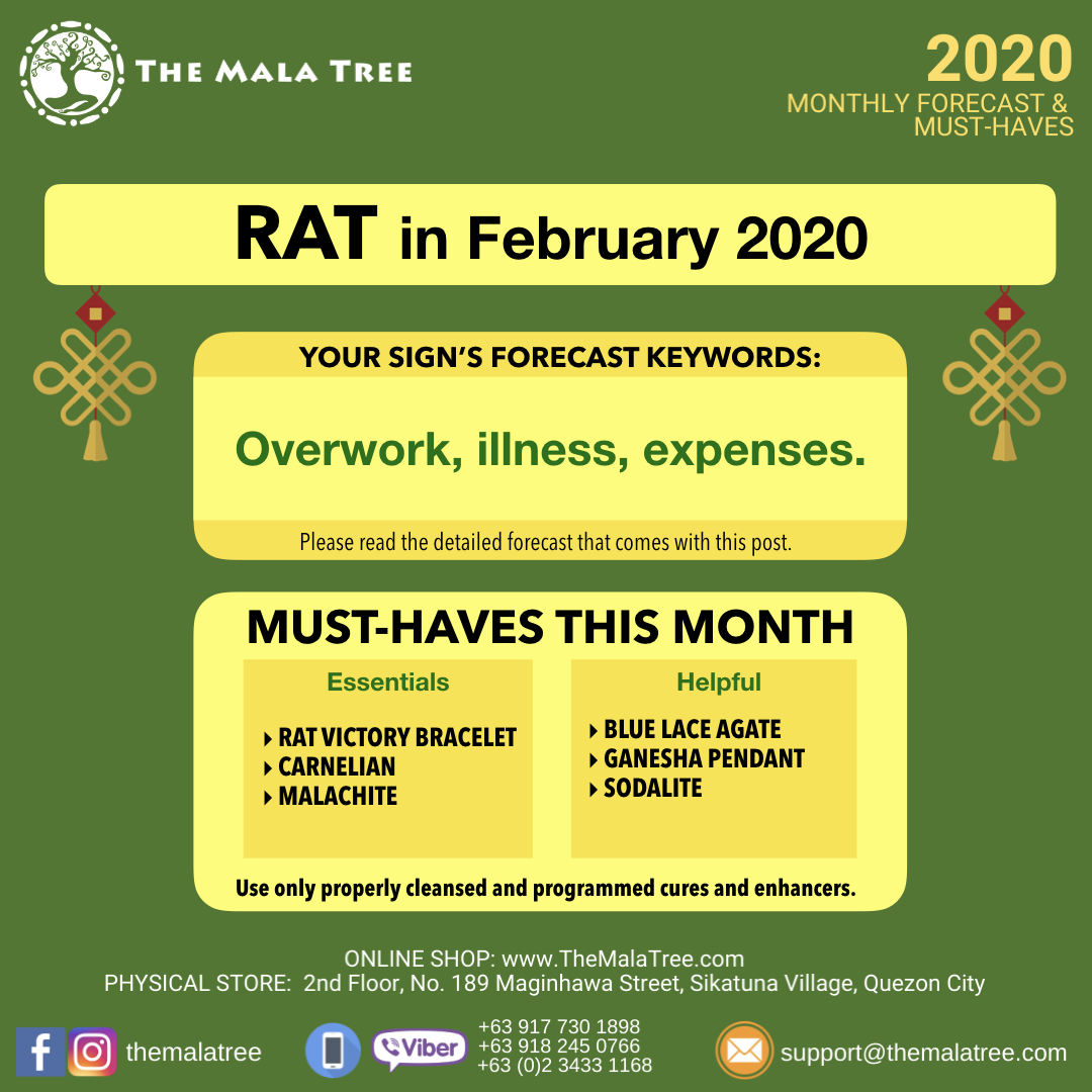 february-2020-monthly-forecast-gfx.001.png