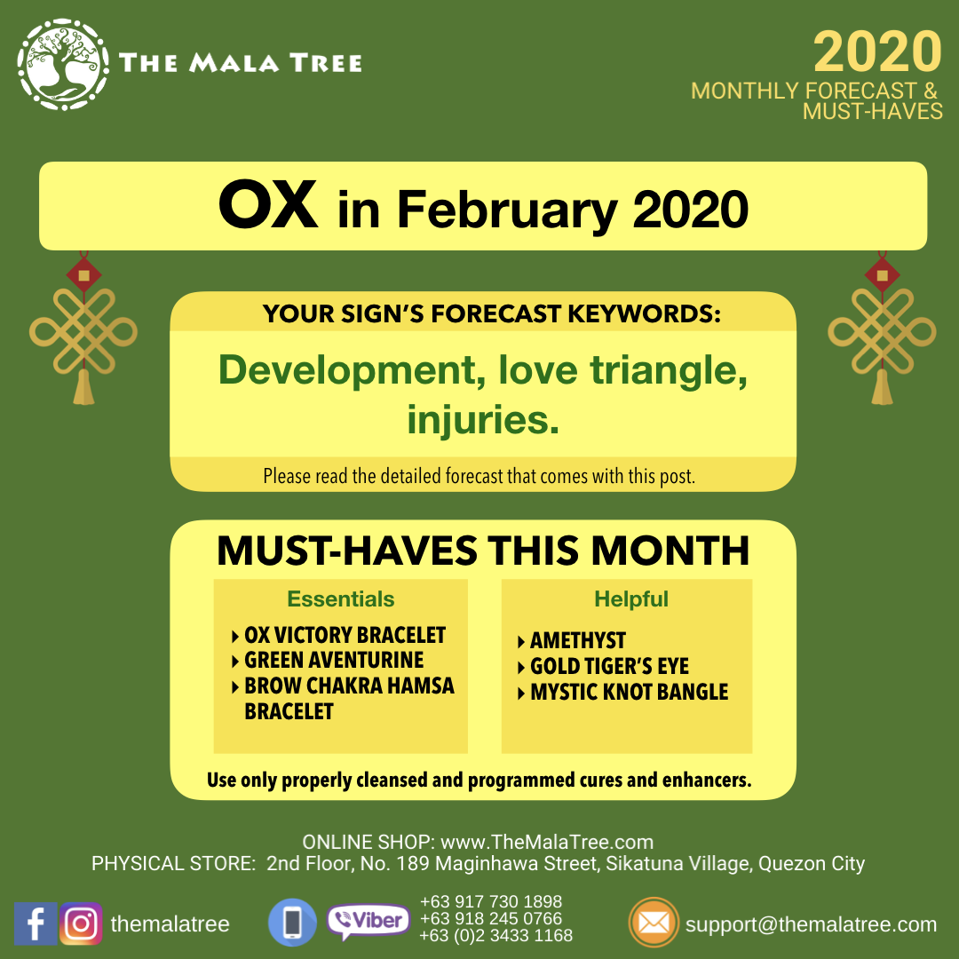 february-2020-monthly-forecast-gfx.002.png