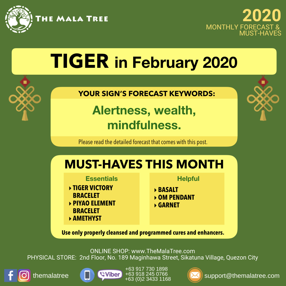 february-2020-monthly-forecast-gfx.003.png