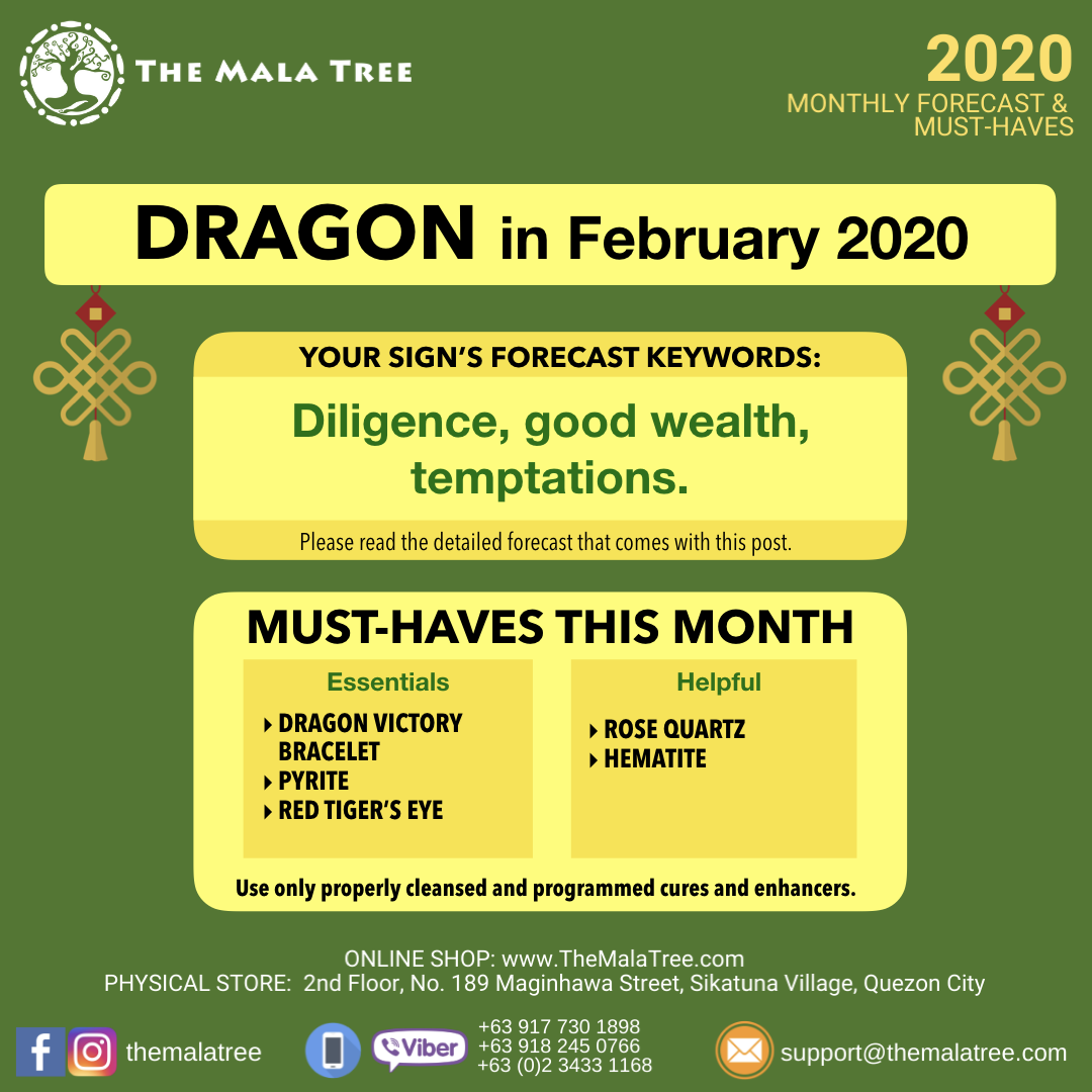 february-2020-monthly-forecast-gfx.005.png