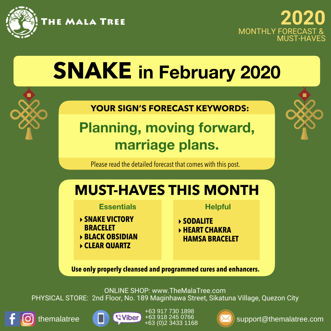 february-2020-monthly-forecast-gfx.006.png