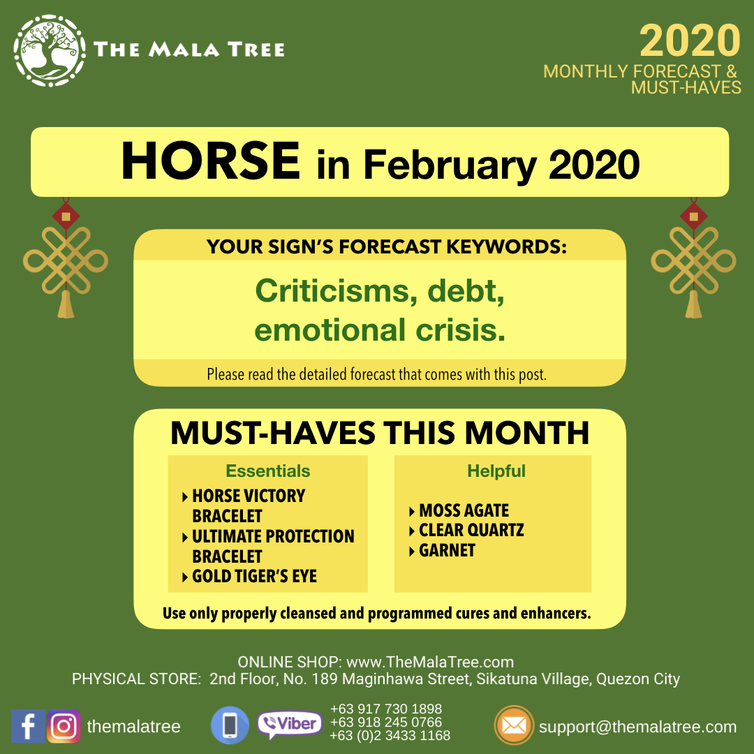 february-2020-monthly-forecast-gfx.007.png